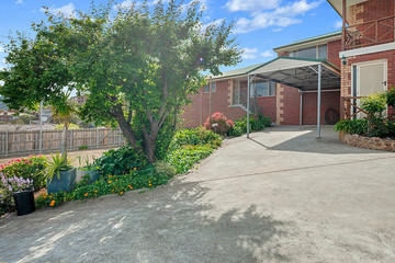 Recently Sold 3/20A Ormond Street, BELLERIVE, 7018, Tasmania