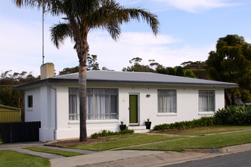 Recently Sold 11 Amiens Place, PORT LINCOLN, 5606, South Australia