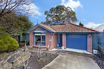 Recently Sold 4 Daniel Court, NAIRNE, 5252, South Australia