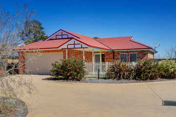 Recently Sold Unit 7, 35-41 Watson Road, MOSS VALE, 2577, New South Wales