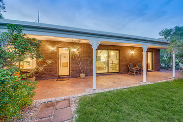 Recently Sold 74 Richmont Drive, BOULDERCOMBE, 4702, Queensland