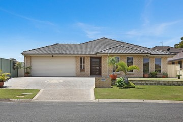 Recently Sold YAMBA