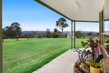 Recently Sold 32 Hoskins Road, TANDUR, 4570, Queensland