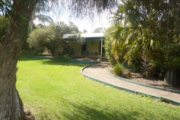Recently Sold 13 Stonesfield Court, DARDANUP WEST, 6236, Western Australia