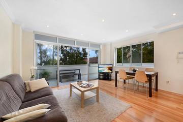 Recently Sold 20/30-34 Penkivil Street, BONDI, 2026, New South Wales
