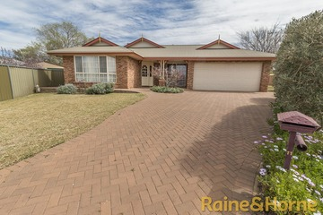 Recently Sold 11 Kookaburra Close, DUBBO, 2830, New South Wales