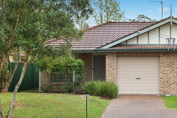 Recently Sold 20a Coraki Close, OURIMBAH, 2258, New South Wales