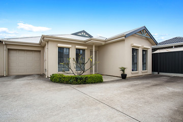 Recently Sold 4/68 Seaton Terrace, SEATON, 5023, South Australia