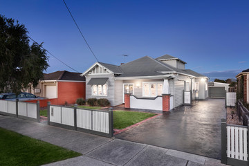Recently Sold 30 Shackell Street, COBURG, 3058, Victoria