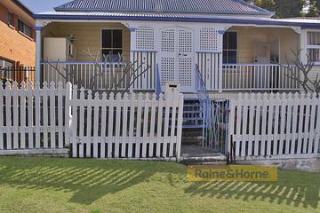 Recently Sold 8 MARTIN STREET, Woodend, 4305, Queensland