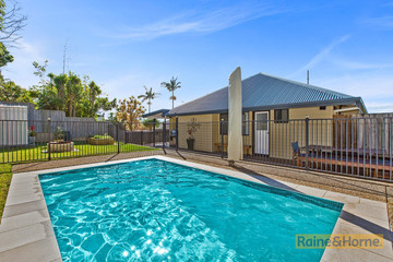 Recently Sold 93 McAllisters Road, BILAMBIL HEIGHTS, 2486, New South Wales