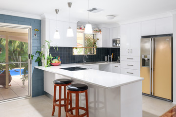 Recently Sold 67 Golden Hind Avenue, COOLOOLA COVE, 4580, Queensland