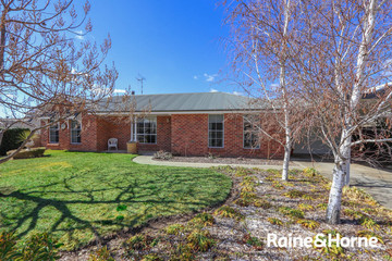 Recently Sold 3 Cowpastures Grove, ABERCROMBIE, 2795, New South Wales