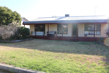 Recently Sold 30 LAWSON STREET, PARKES, 2870, New South Wales