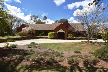 Recently Sold 82 Molong Road, ORANGE, 2800, New South Wales