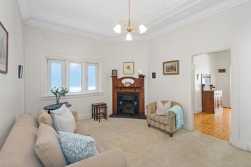 Recently Sold 11 Chatham Street, RANDWICK, 2031, New South Wales