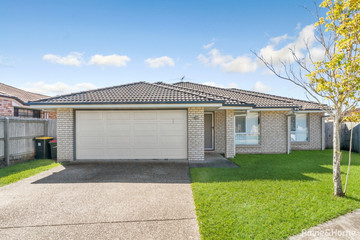 Recently Sold 4/21 SMITHS ROAD, CABOOLTURE, 4510, Queensland