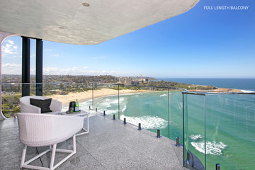 Recently Sold 4/5 Pavilion Street, QUEENSCLIFF, 2096, New South Wales