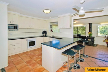 Recently Sold 149 KILCOY MURGON ROAD, KILCOY, 4515, Queensland