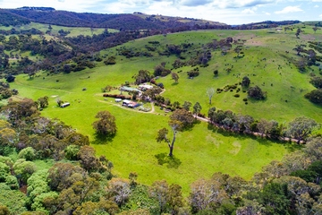 Recently Sold Sawpit Farm 697 Sawpit Road,, HINDMARSH VALLEY, 5211, South Australia