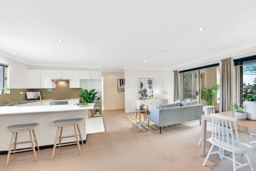 Recently Sold 17/41-47 Foamcrest Avenue, NEWPORT, 2106, New South Wales