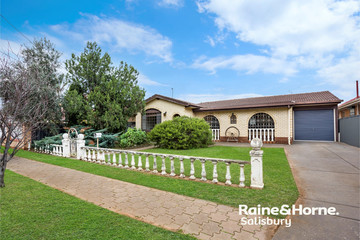 Recently Sold 16 Natalie Avenue, SALISBURY, 5108, South Australia