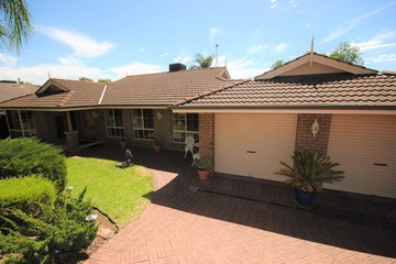 Recently Sold 77 Thornton Drive, GREENWITH, 5125, South Australia