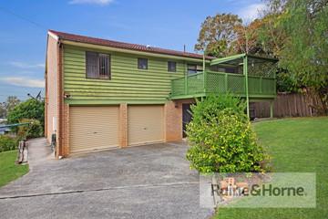 Recently Sold 5 Casuarina Close, UMINA BEACH, 2257, New South Wales