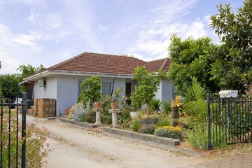Recently Sold 1662 Main North Road, BRAHMA LODGE, 5109, South Australia