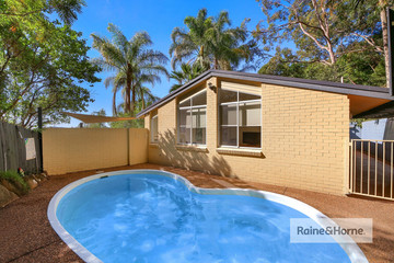 Recently Sold 1 Corrong Close, UMINA BEACH, 2257, New South Wales