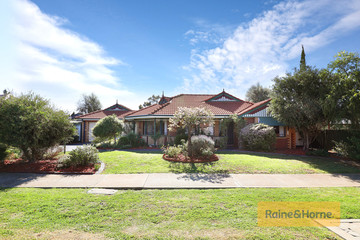 Recently Sold 38 Stanley Crescent, BROOKFIELD, 3338, Victoria