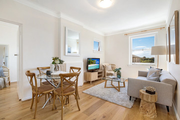 Recently Sold 9/2 Martins Avenue, BONDI, 2026, New South Wales