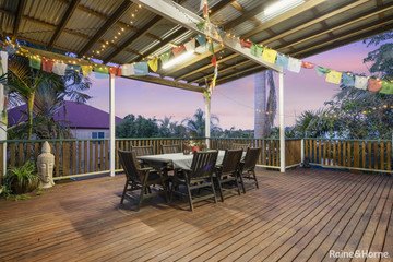 Recently Sold 19 CULCROSS DRIVE, NARANGBA, 4504, Queensland