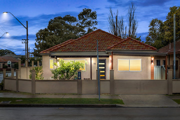 Recently Sold 163 Napoleon Street, SANS SOUCI, 2219, New South Wales