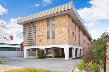 Recently Sold 4/130 Gurwood Street, WAGGA WAGGA, 2650, New South Wales