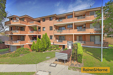 Recently Sold 3/5-13 Hayburn Avenue, ROCKDALE, 2216, New South Wales