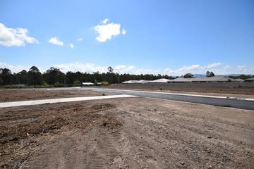 Recently Sold Lot 11/239 Old Southern Road, SOUTH NOWRA, 2541, New South Wales