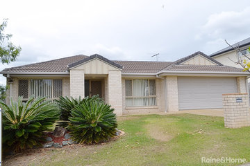 Recently Sold 66 Lennon Blvd, NARANGBA, 4504, Queensland