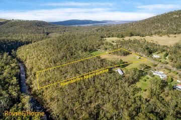 Recently Sold 470 Sandfly Road, SANDFLY, 7150, Tasmania