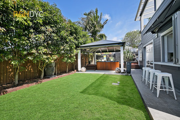 Recently Sold 3 Mary Street, BEACON HILL, 2100, New South Wales