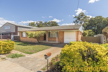 Recently Sold 23 Siren Street, DUBBO, 2830, New South Wales