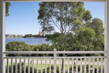 Recently Sold 20 Jacaranda Drive, CABARITA, 2137, New South Wales