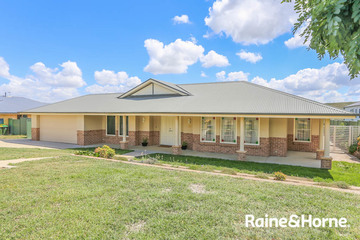 Recently Sold 30 Emerald Drive, KELSO, 2795, New South Wales