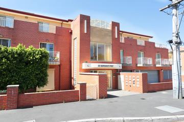 Recently Sold 7/88 Newmarket Street, Flemington, 3031, Victoria