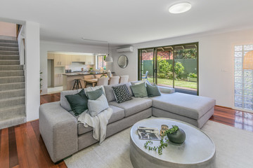 Recently Sold 2/2A Hume Street, WOLLSTONECRAFT, 2065, New South Wales