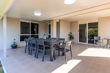 Recently Sold 11 Woodland Court, KIRKWOOD, 4680, Queensland