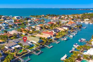 Recently Sold 8 Boom Court, BIRKDALE, 4159, Queensland