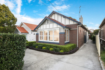 Recently Sold 14 Salt Street, CONCORD, 2137, New South Wales