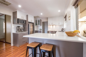 Recently Sold 43 SUNNINGDALE DRIVE, CHRISTIE DOWNS, 5164, South Australia