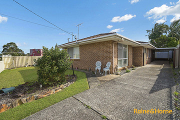 Recently Sold 20 Gorokan Drive, LAKE HAVEN, 2263, New South Wales